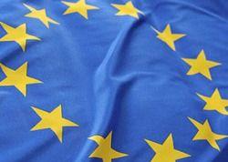 Евросоюз готовит удар по Ирану