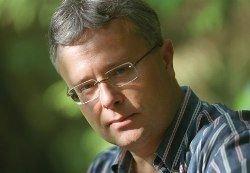 Бизнесмен Александр Лебедев заплатил 30 тысяч рублей за свой пост в ЖЖ
