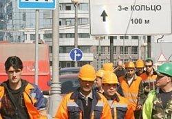 """Выпускники строительных ВУЗов быстрее всех \""""окупают\"""" дипломы"""