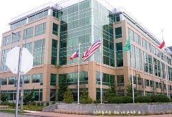Microsoft не будет покупать компании вместо Yahoo