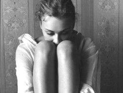 Люди на самом деле наслаждаются своим горем?