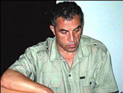 Журналист-убийца утопился в тюрьме