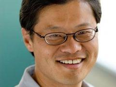 Разыскивается: Джерри Янг, исполнительный директор Yahoo