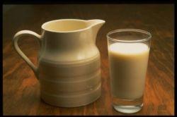 Канадцы научат россиян молочному бизнесу