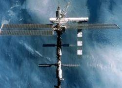 11 россиян полетят в космос на ракетоплане