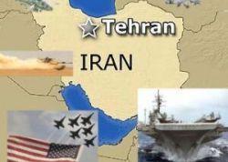 Иран лишают денег