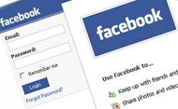 Facebook обогнал MySpace