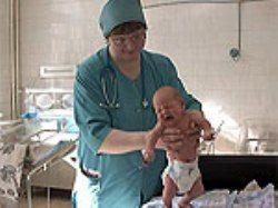 Отключение электроэнергии в больнице едва не погубило грудных детей
