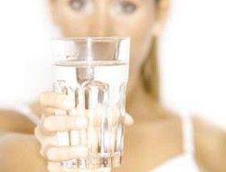 Некачественная вода ежегодно убивает 1,6 млн. человек