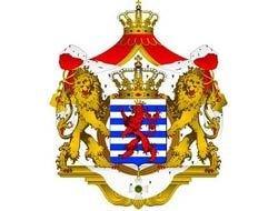 Люксембург назвали самой богатой страной ЕС