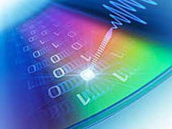 Cisco предложила новую единицу измерения интернет-трафика