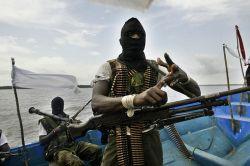 Перебои в поставках из Нигерии вызвали рост цен на нефть