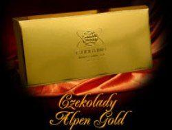 Alpen Gold раскрутит мороженое
