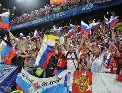 Туроператоры не успеют отправить на матч Россия-Испания всех желающих