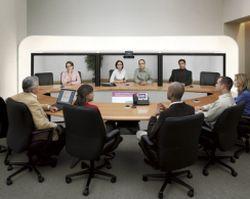 Технологии убьют офисы: работай хоть на пляже