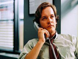 Секреты телефонного общения с возможным работодателем