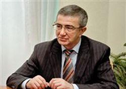 Суд над мэром Томска не состоялся из-за дефицита присяжных