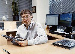 Microsoft. Теперь без Билла Гейтса