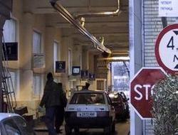 ГИБДД борется с автоподжогами, ужесточая техосмотр