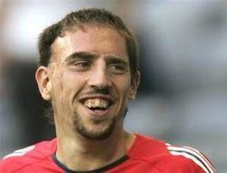 Топ-15 самых уродливых футболистов ЕВРО-2008