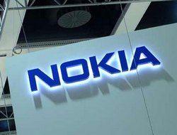 Nokia получит контроль над компанией Symbian?