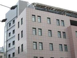Москва занимает второе место в мире по стоимости аренды нежилых помещений