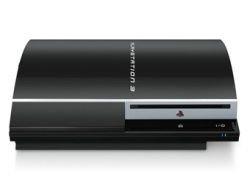 Sony потеряла три миллиарда долларов на продажах PlayStation 3