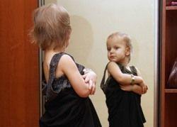 Свыше трети российских детей проведут лето дома