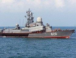 Черноморскому флоту назначили дату ухода