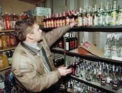 В день матча с Испанией в центре Москвы не будут продавать алкоголь