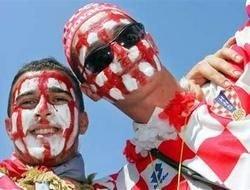 Евро-2008: футбольно-религиозные страсти