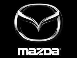 Mazda меняет стиль