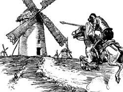 Яндекс обвиняют в монополизме