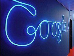 Google разработала новый инструмент для веб-анализа
