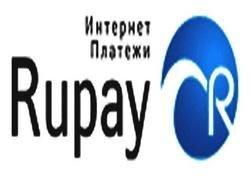 Rupay превратилась в RBK Money