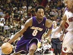 Федерация баскетбола США объявила состав Dream Team на Игры-2008
