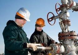 ФАС РФ может возбудить дело в отношении нефтяников из-за роста цен