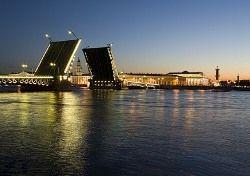 На инновации в Петербурге выделено около 10 млрд рублей