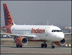 Индийские пилоты оказались самыми пьющими