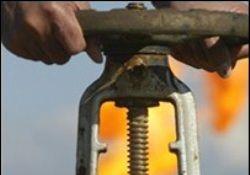 ОПЕК винит слабый доллар в росте цен на нефть