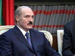 В Белоруссии стартует предвыборная кампания для «зрелых политиков»