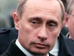 Владимир Путин оплатит Подмосковью новую МКАД