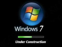 Microsoft: Операционная система Windows 7 выйдет в январе 2010 года
