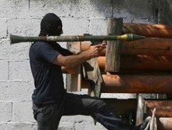 Израиль заявляет, что перемирие в Газе нарушено