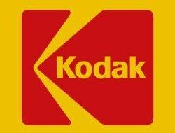 Kodak потратит 1 млрд долларов на выкуп собственных акций