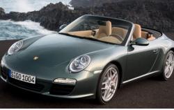 Клиенты Porsche против новых решений