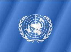 Заместитель генсека ООН по безопасности ушел в отставку