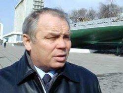 Верховный суд оставил в силе приговор бывшему мэру Владивостока