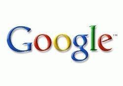 Google будет транслировать в реальном времени котировки с NYSE