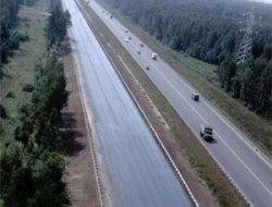 Минтранс предложил проект автодорожной госкорпорации